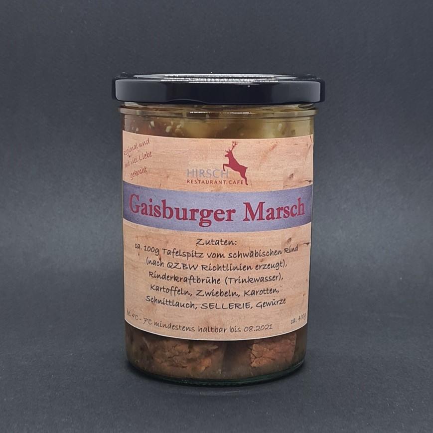 """Featured image for """"Gaisburger Marsch"""""""