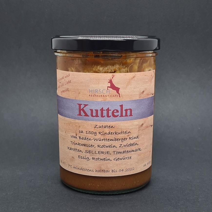 """Featured image for """"Kutteln gekocht"""""""