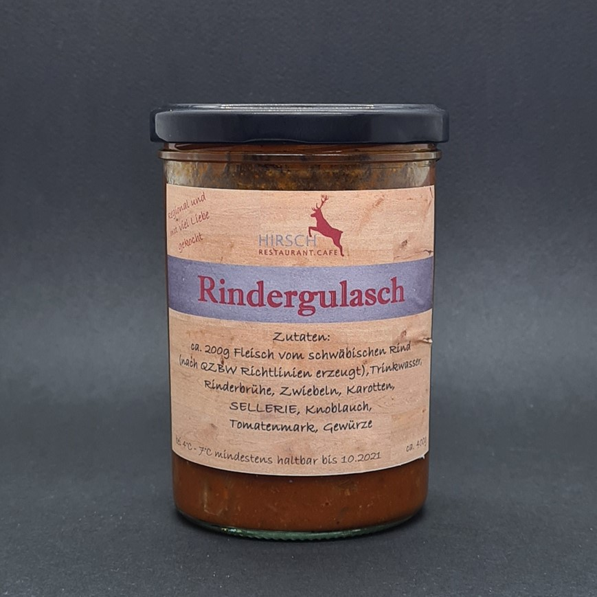 """Featured image for """"Rindergulasch"""""""